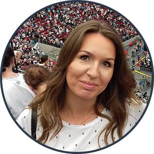 dominika-dluzniewska-lider-pomocniczy-animator