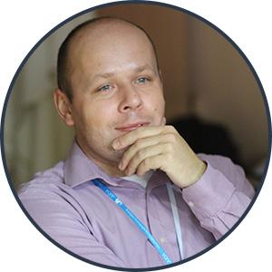 marcin-szczepanski-lider-pomocniczy