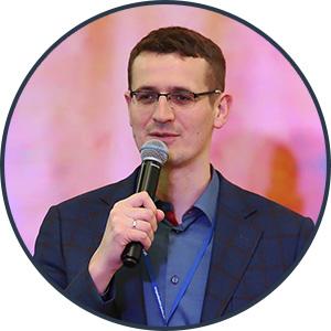 michal-dluzniewski-lider-swiecki-wspolnoty-animator