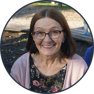 teresa-ogorkowska-lider-pomocniczy-animator